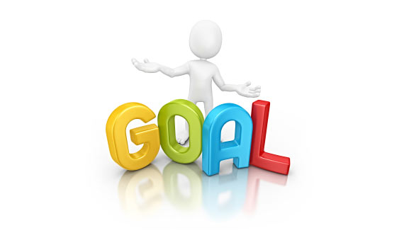 what-is-your-goal