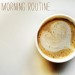 morning-routine-715x536