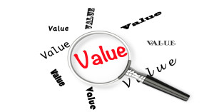 Core Offer Values