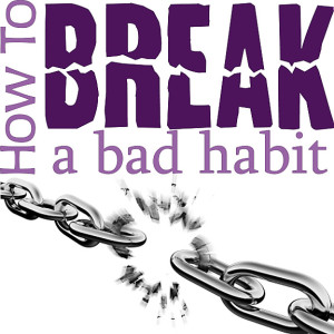 break-habit-title