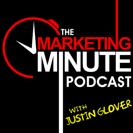 marketing-minute-podcast-logo