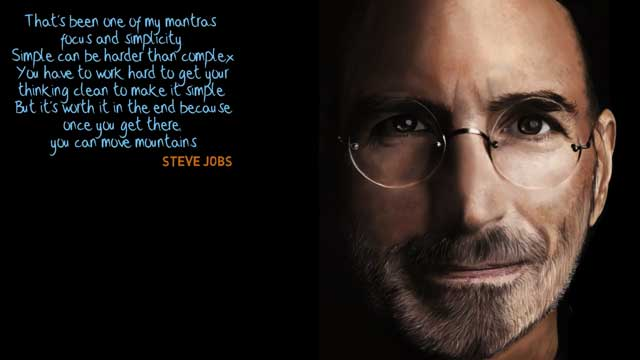 Steve-Jobs-Quote-On-Focusing-and-Simplicity_640x360
