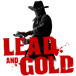 lead_and_gold
