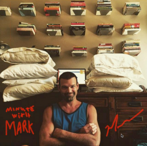 Minute-With-Mark-1024x1017