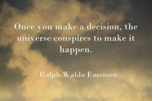 once-you-make-a-decision-300x199