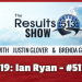 Episode 119 - Ian Ryan #513Insights