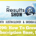 How To Grow A Loyal Email Subscription Base, Part 1