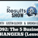 5 Business Game Changers